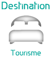 icone destination tourisme