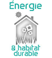 Energie et habitat durable