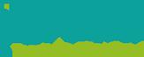 logo d'investir en picardie maritime