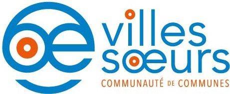 logo communauté de commune ponthieu marquenterre
