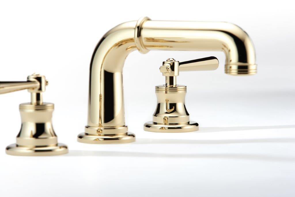 Image de robinet THG