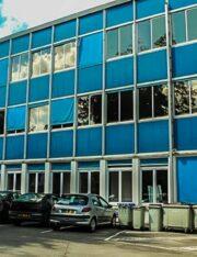 Centre des entrepreneurs abbeville ext 1
