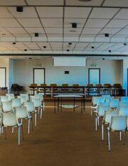 Centre des entrepreneurs abbeville salle de reunion 2