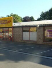 local commercial abbeville ext 3