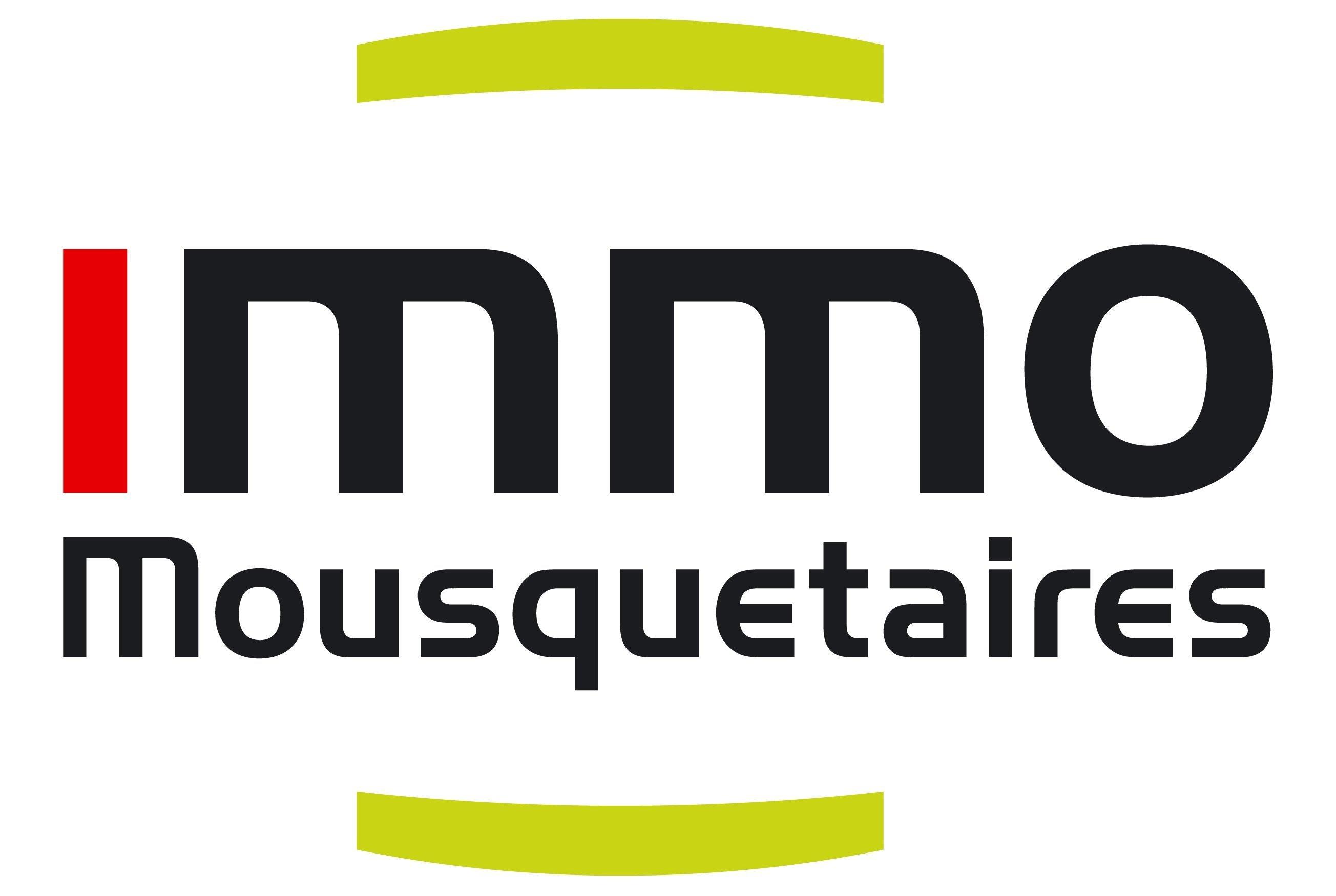 logo-immo-mousquetaires-e1468940812370