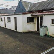 bourseville 80130 maison a vendre