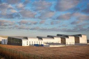 IndustriLab-c-Guillaume-Crochez-Région-Picardie-2