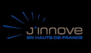 logo-jinnove-2016