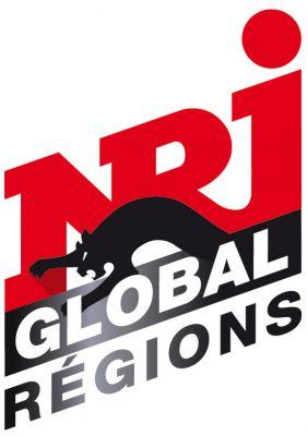 NRJ-Global-Regions-Logo-Qua-282x400