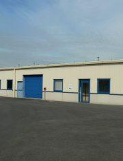 Atelier village PME Abbeville
