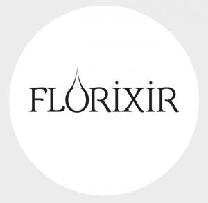 Logo Florixir