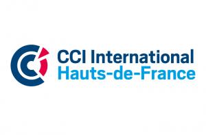 logo-CCI-International-760x500