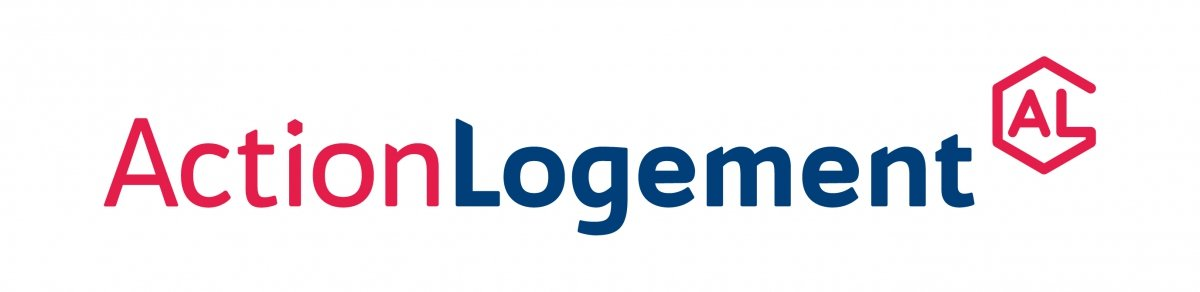 logo_action_logement