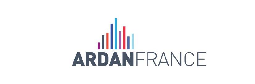 Ardan Logo