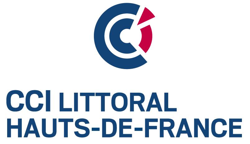 CCI Littoral Hauts de France