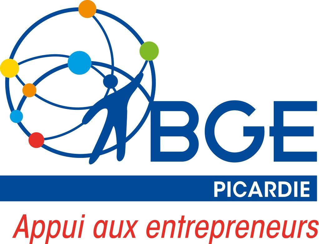 BGE Picardie logo new