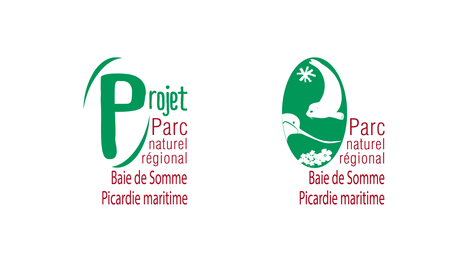 Logo Projet PNR