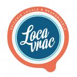 logo Locavrac