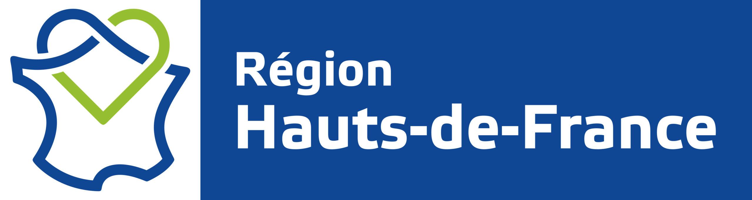 logo des Haut de France