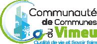 logo ccv